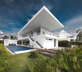Cool Houses Contemporary House Design With Two Storey Images Cool