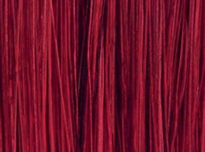 6rr hair color redken color fusion 6rr