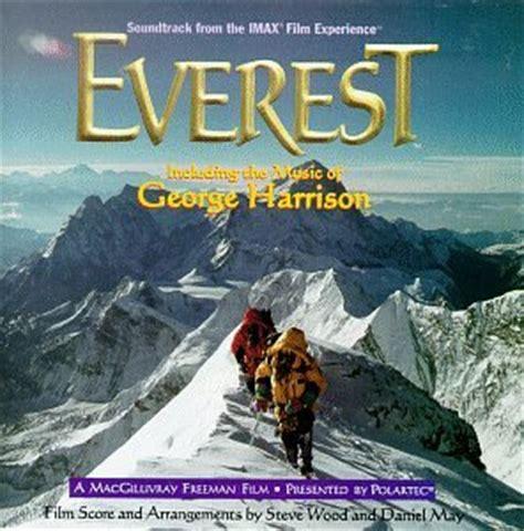 film everest music george harrison steve wood steve wood daniel may