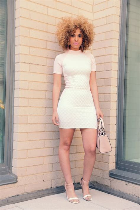 best outfits for short hair 757 best images about natural hair and outfit on pinterest