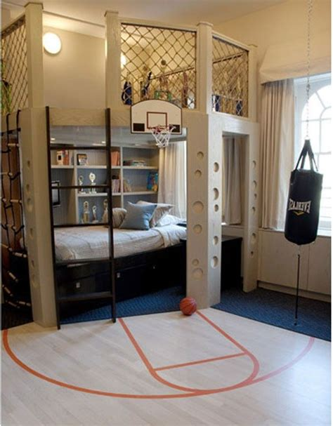 fantasy bedroom kids rooms pinterest basketball bedroom if i could ever afford this when i