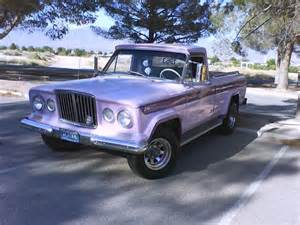 1963 Jeep Gladiator 2forjeep 1963 Jeep Gladiator Specs Photos Modification
