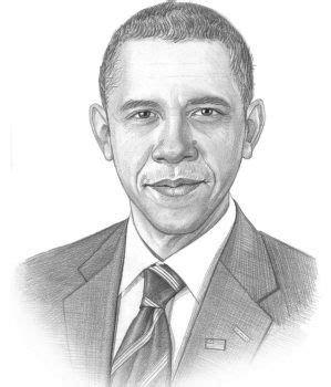biography obama president usa 25 best ideas about barack obama bio on pinterest