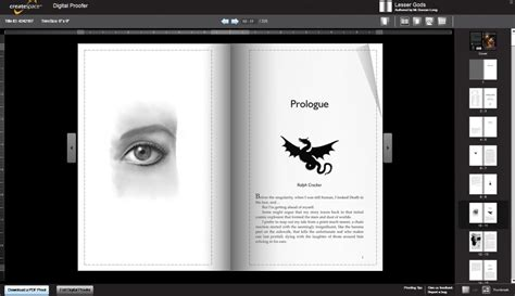create space template createspace book templates images