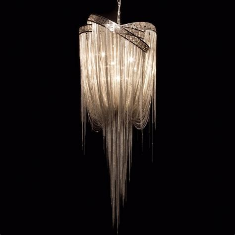 Contemporary Chandelier Hudson Furniture Chandelier Contemporary