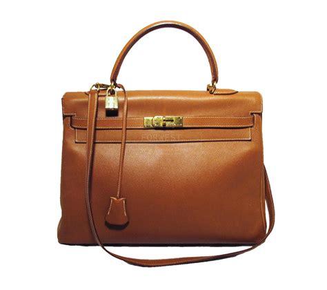Hermes Leather Bag hermes camel epsom leather 35cm bag 8000 0000