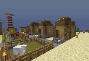 pictures of minecraft houses villager houses minecraft screenshot