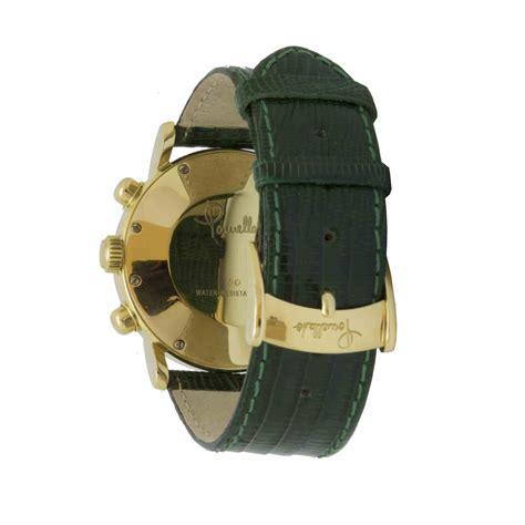 orologio pomellato orologio pomellato dodo ref 4805 34 mm orocash
