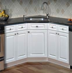 Sink Cabinets Kitchen Kitchen Corner Sink Base Cabinet Roselawnlutheran