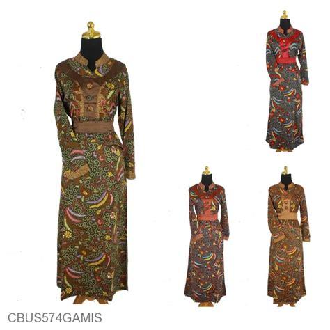 Sarung Bantal Kursi Set Batik Tulis Kembang Abang baju batik sarimbit gamis motif songgo langit kembang gamis batik murah batikunik