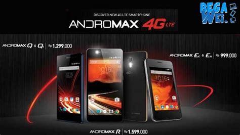 Kisaran Modem Smartfren harga smartfren andromax q dan spesifikasi begawei