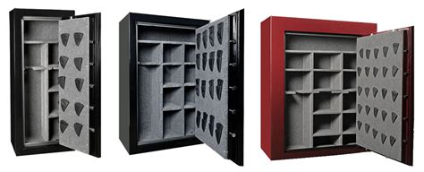 what size gun safe should i buy sportsman steel safes