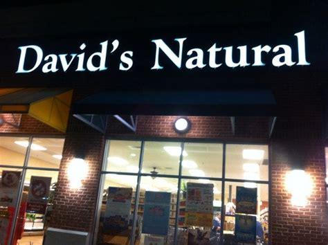 all natural hair shop on belair rd davids natural market health food store 3 red pump rd