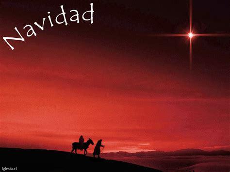 imagenes animadas de navidad para fondo de escritorio fondos navidad cristianos fondos de pantalla