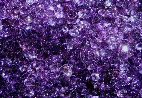 crystal healing biomat north carolina reiki training center