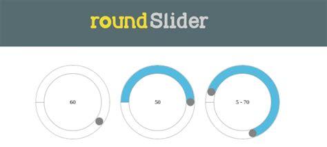 tutorial jquery slider image 10 best jquery plugin tutorials for beginners