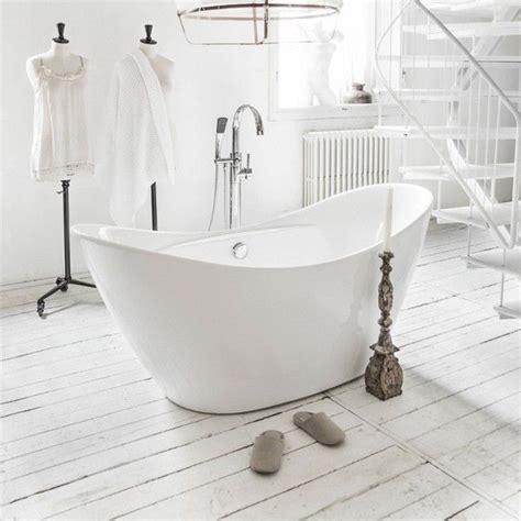 vasca da bagno esterna vasca da bagno freestanding per centro stanza vs059