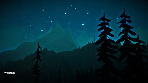wallpaper the long dark the long dark survival simulation apocalyptic sci fi