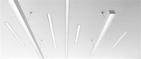 ladario cristallo moderno o r illuminazione villa san teodoro news slide