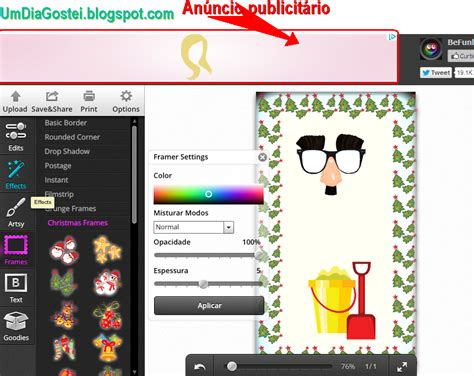 editor imagenes png online editor de fotos online gratuito para personalizar imagens