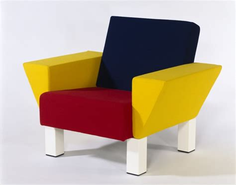 Westside Lounge   Sottsass, Ettore Jr   V&A Search the