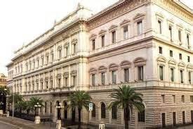 sede della d italia di andrea russo la privatizzazione della d italia