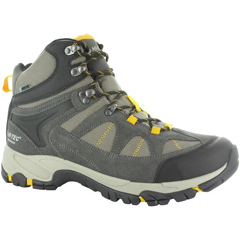 light hiking boots breathable lightweight hiking boots sportsmansguide