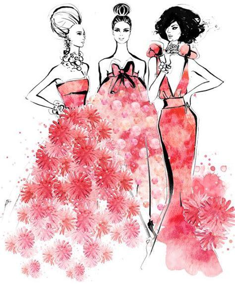 della moda di dizionario della moda mam e dizionario della moda mame