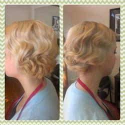 third dimension salon 15 photos hair salons kent wa