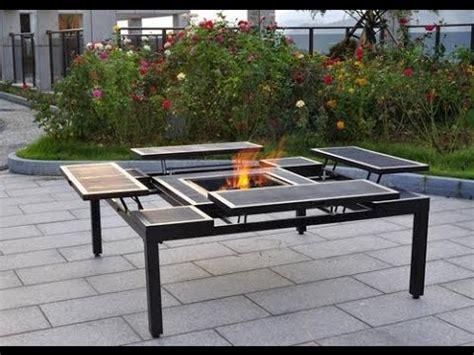 backyard creations patio furniture menards patio furniture menards patio furniture backyard