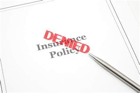 Infinity Auto Insurance Claims by Car Insurance Claim Common Reasons Infinity