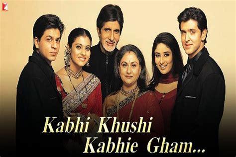 judul film india lama amir khan 4 film india romantis terbaik siapin tisu sebelum nonton