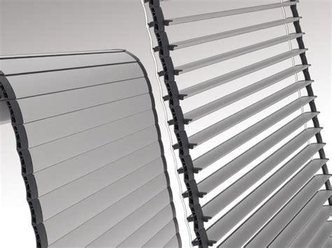 persiane avvolgibili in alluminio tapparelle avvolgibili infarm realizzazione infissi e
