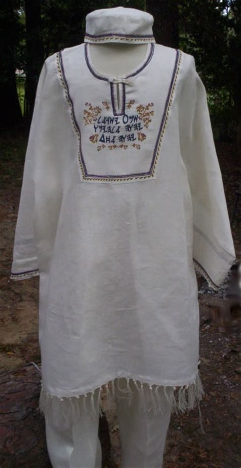 1000 images about hebrew clothing on
