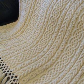pattern maglia ai ferri plaid di lana ai ferri cerca con google coperte a
