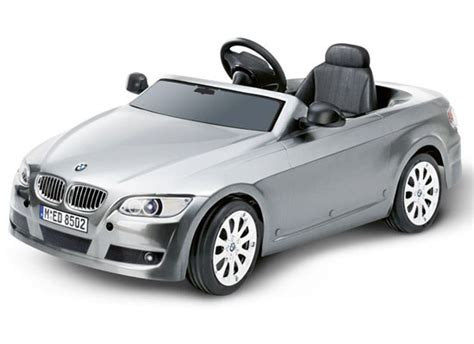 Bmw Baby Car by Bmw Car Collection Modern Baby Toddler Products