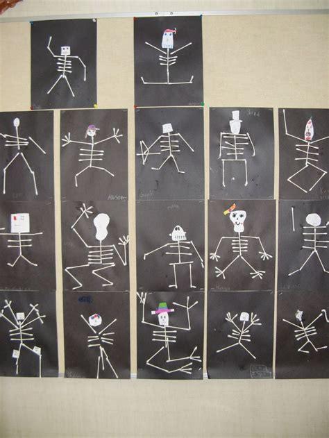 q tip skeleton template the 25 best skeleton template ideas on