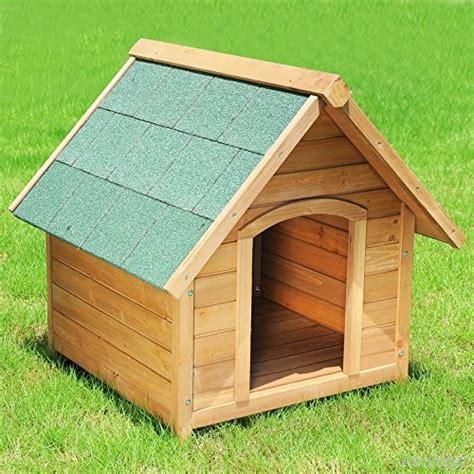 casa per cani woltu ht2022 cuccia per cani conigli gabbia casa animali