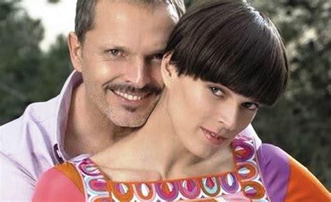 bimba bose muere de cancer muere bimba bos 233 a consecuencia de c 225 ncer de mama jet