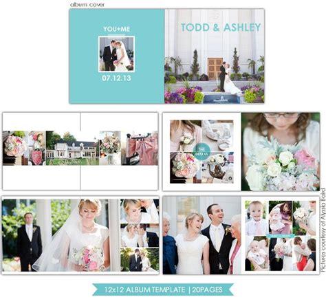 Wedding Album Elements by 12 Best Wedding Photo Albums Images On Adobe