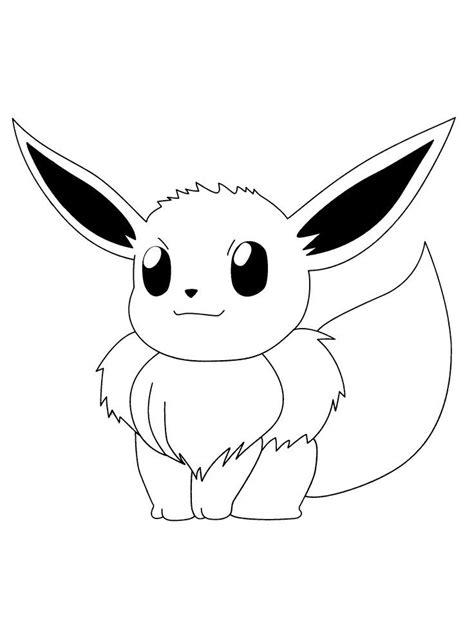 noctowl pokemon coloring pages noctowl pokemon coloring pages images pokemon images
