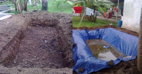 Cara Budidaya Cacing Sederhana semua bisa cara budidaya cacing di kolam terpal