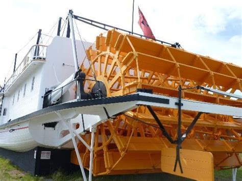 klondike fishing boat new rochelle klondike boat