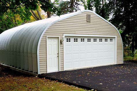 cocheras prefabricadas cocheras garajes prefabricado metalicos para vehiculos