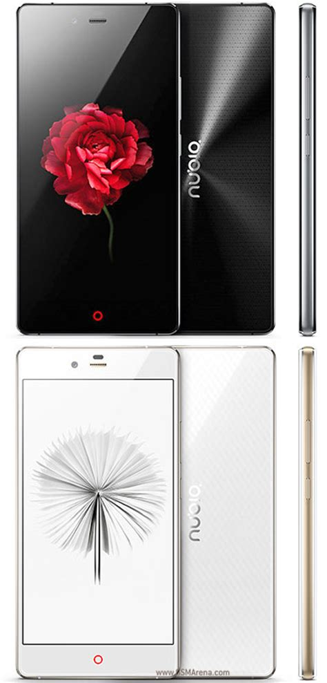 Hp Zte Nubia Z9 Max zte nubia z9 max pictures official photos