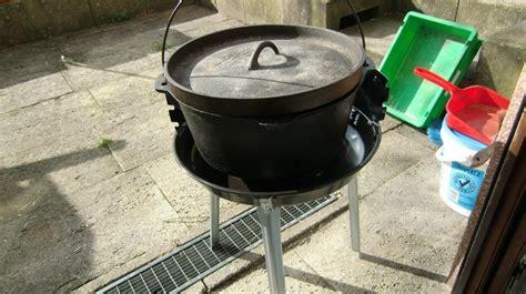 feuerstellen topf feuerstelle do grillforum und bbq www grillsportverein de
