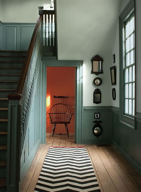Aura Interior Paint by Favorite Paint Colors The New Williamsburg Collection