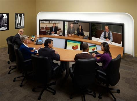 cisco telepresence room license videoconferencing techymike