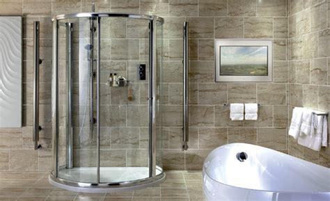 landons luxury bathrooms titles for bathroom 28 images bloombety bathroom