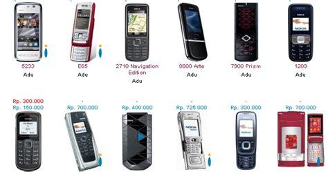 Nokia 1200 Merah harga hp nokia terbaru 2011 perjt